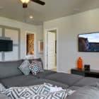 Abrantes Model Home by Scott Felder Homes Design Studio (9)