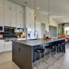 Abrantes Model Home by Scott Felder Homes Design Studio (10)