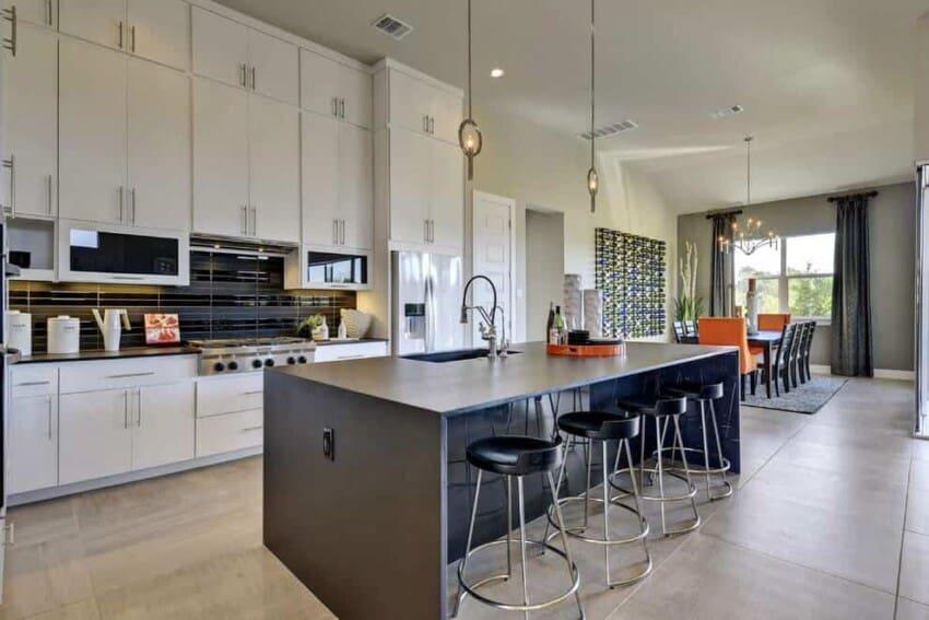 Abrantes Model Home by Scott Felder Homes Design Studio (10)