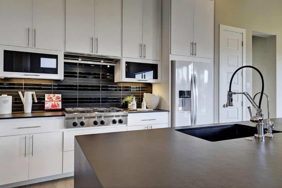 Abrantes Model Home by Scott Felder Homes Design Studio (11)