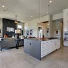 Abrantes Model Home by Scott Felder Homes Design Studio (12)