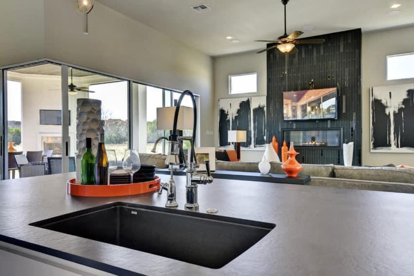 Abrantes Model Home by Scott Felder Homes Design Studio (14)