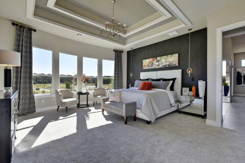 Abrantes Model Home by Scott Felder Homes Design Studio (15)