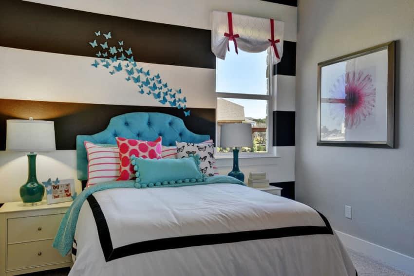 Abrantes Model Home by Scott Felder Homes Design Studio (17)