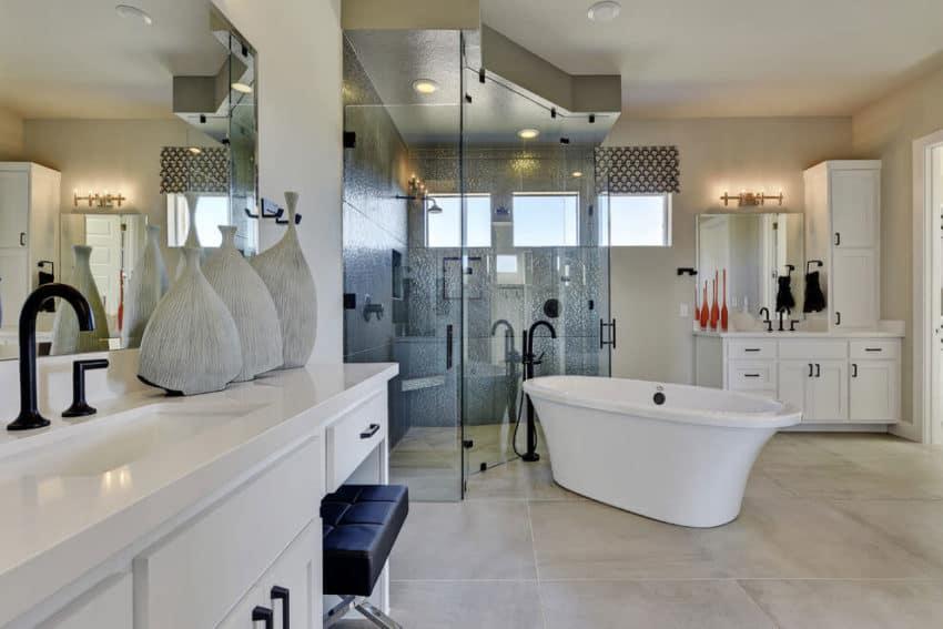 Abrantes Model Home by Scott Felder Homes Design Studio (18)