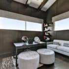 Abrantes Model Home by Scott Felder Homes Design Studio (19)