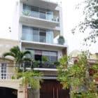 AnPhu House by La Design Studio (1)