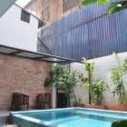 AnPhu House by La Design Studio (4)