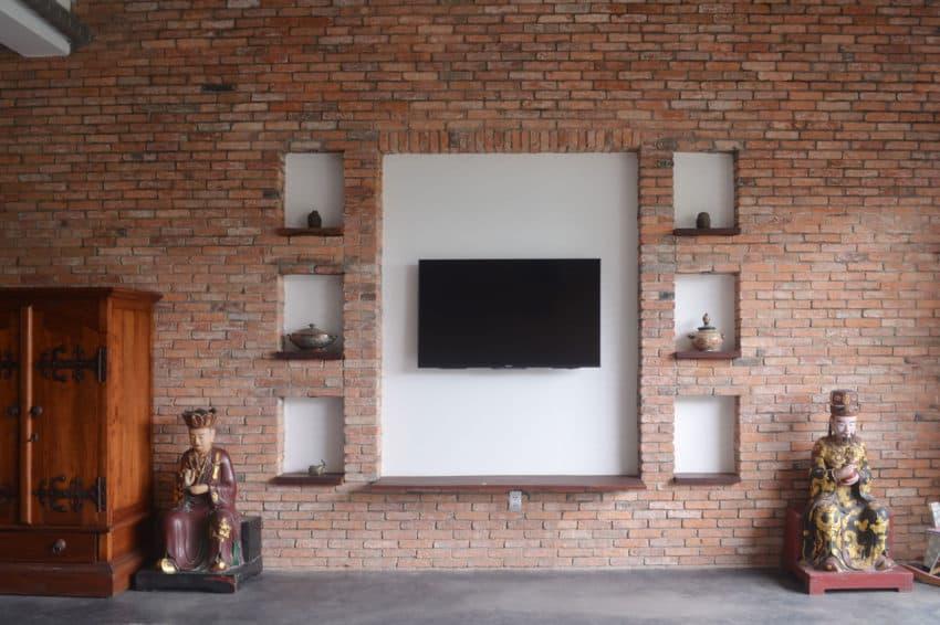 AnPhu House by La Design Studio (5)
