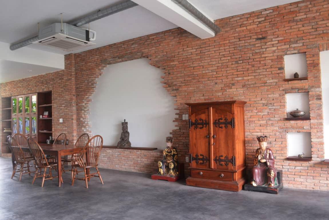 AnPhu House by La Design Studio (6)