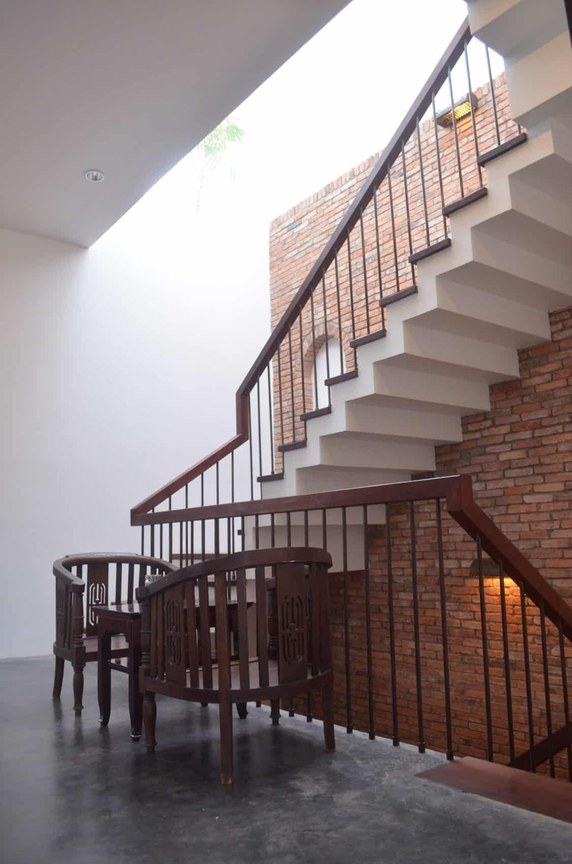 AnPhu House by La Design Studio (10)