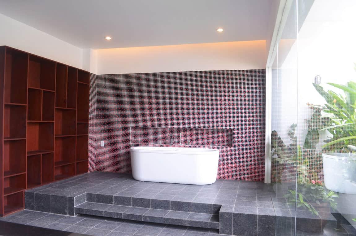 AnPhu House by La Design Studio (20)