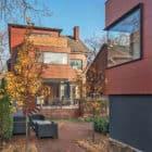 Annex House by Dubbeldam Architecture + Design (1)