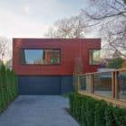 Annex House by Dubbeldam Architecture + Design (2)