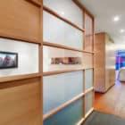 Annex House by Dubbeldam Architecture + Design (3)