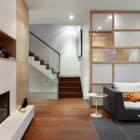 Annex House by Dubbeldam Architecture + Design (4)
