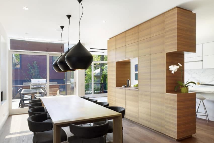 Annex House by Dubbeldam Architecture + Design (11)