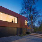 Annex House by Dubbeldam Architecture + Design (18)