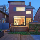 Annex House by Dubbeldam Architecture + Design (19)