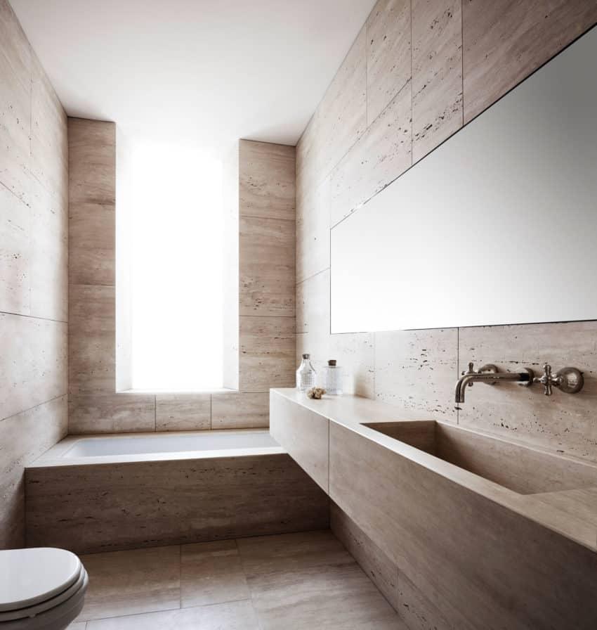 Apartment by Quincoces Dragò & Partners (15)