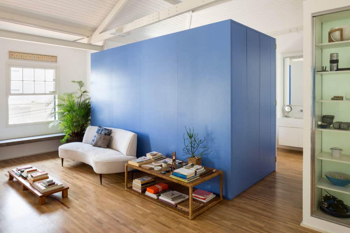 Apartment Joaquim by RSRG Arquitetos (1)