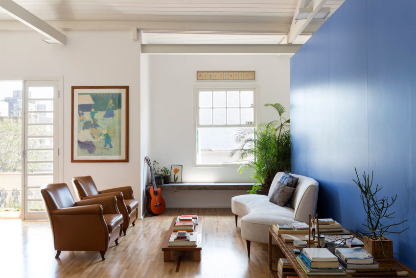 Apartment Joaquim by RSRG Arquitetos (2)