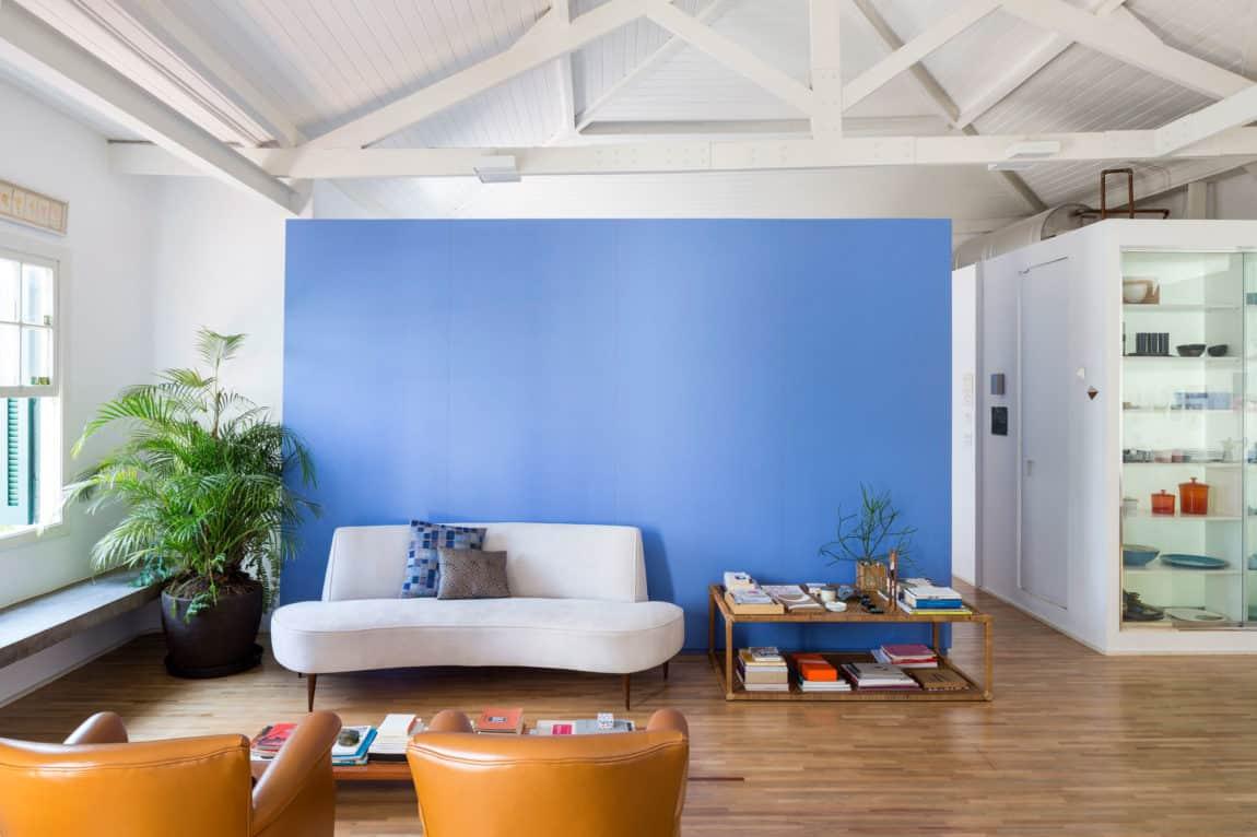 Apartment Joaquim by RSRG Arquitetos (4)