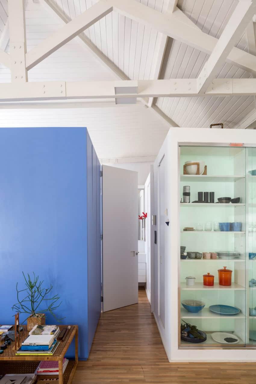 Apartment Joaquim by RSRG Arquitetos (5)