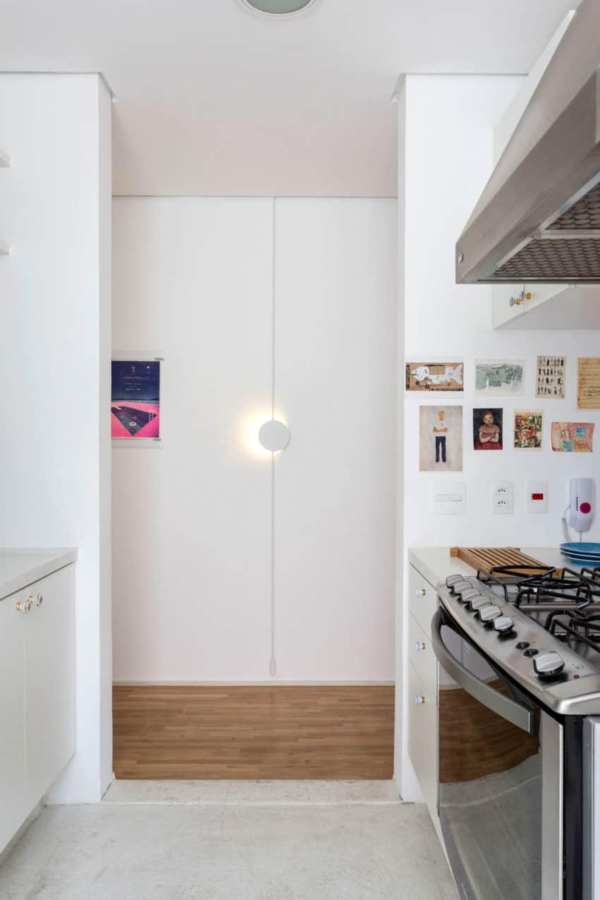 Apartment Joaquim by RSRG Arquitetos (6)