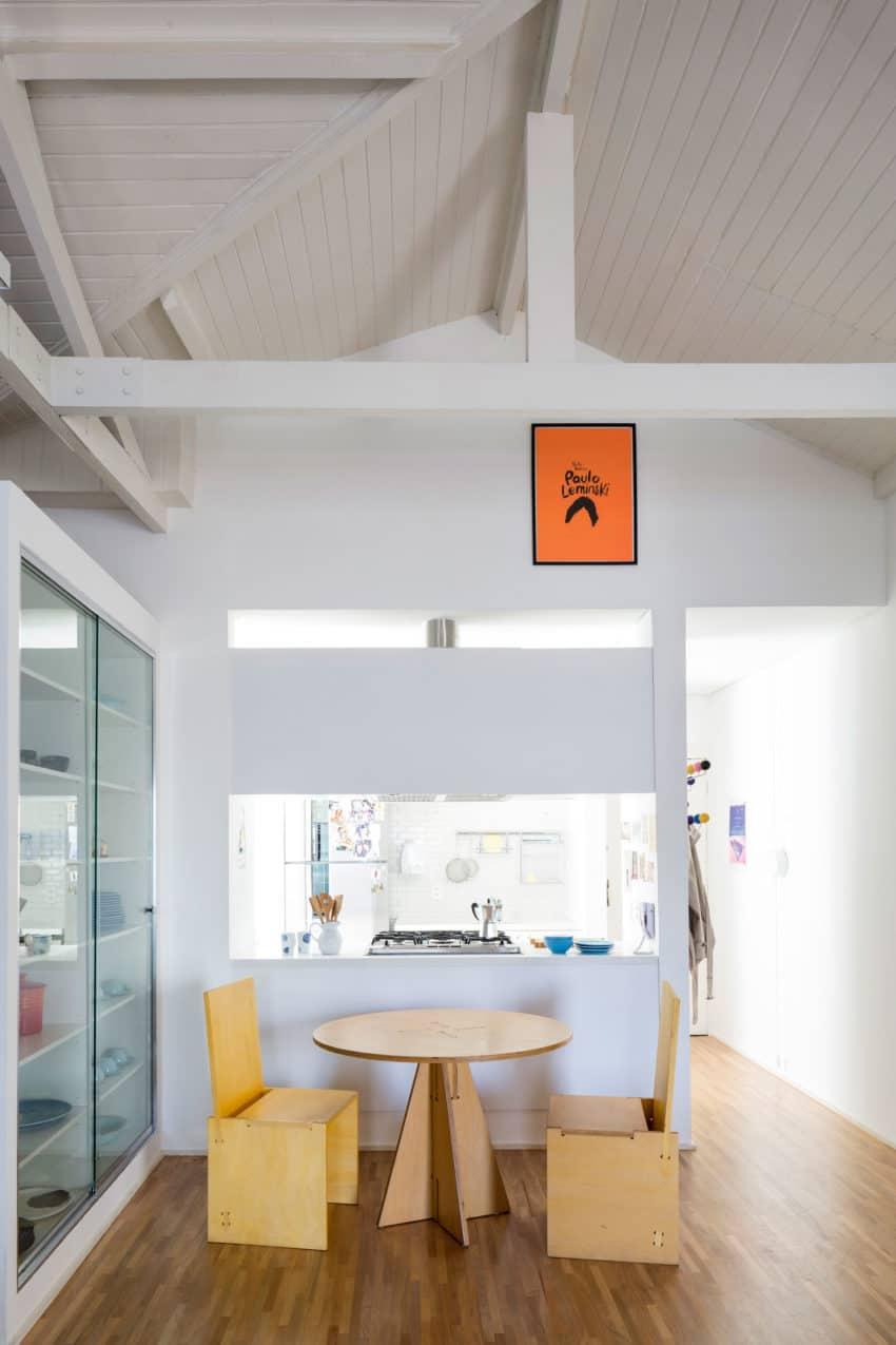 Apartment Joaquim by RSRG Arquitetos (8)