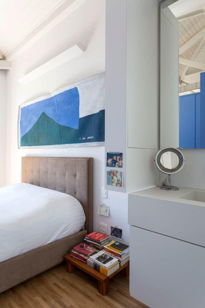 Apartment Joaquim by RSRG Arquitetos (9)