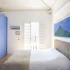 Apartment Joaquim by RSRG Arquitetos (10)