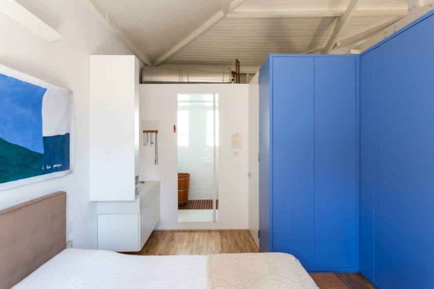 Apartment Joaquim by RSRG Arquitetos (14)