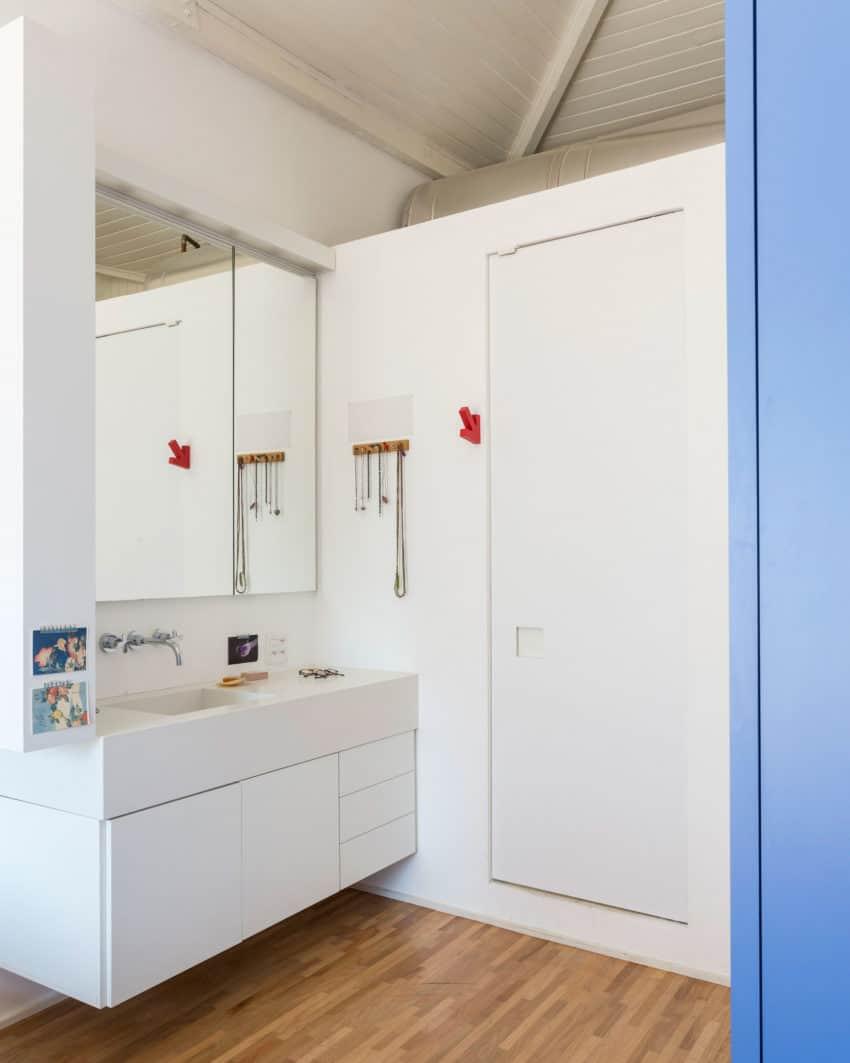 Apartment Joaquim by RSRG Arquitetos (15)