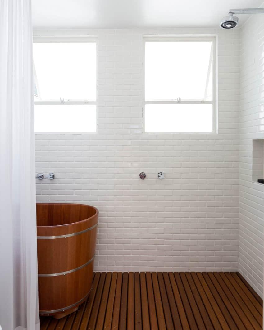 Apartment Joaquim by RSRG Arquitetos (17)