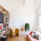 Apartment Joaquim by RSRG Arquitetos (19)