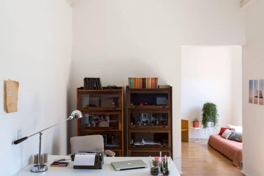 Apartment Joaquim by RSRG Arquitetos (20)