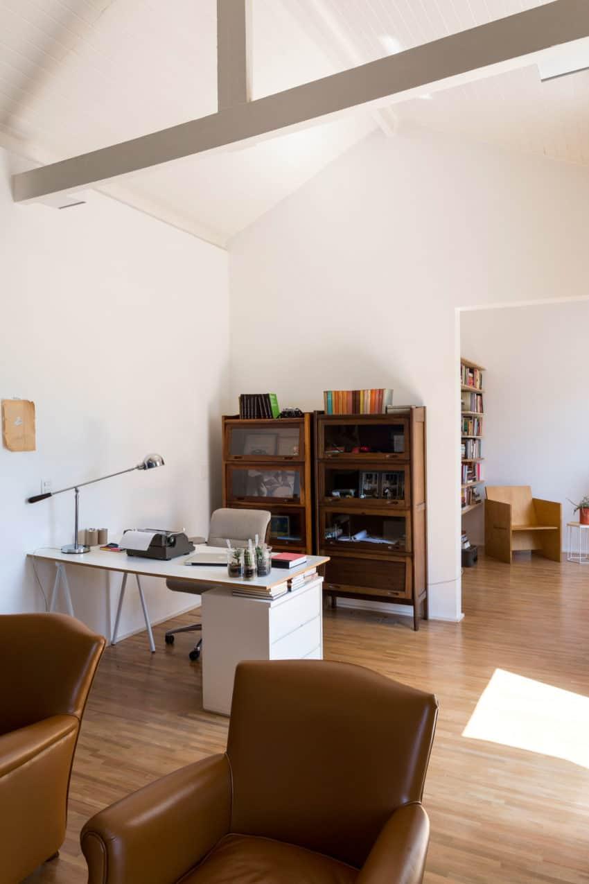 Apartment Joaquim by RSRG Arquitetos (21)