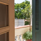 Apartment Joaquim by RSRG Arquitetos (23)