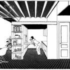 Apartment Refurbishment in Gran Via by A&E Bach (16)