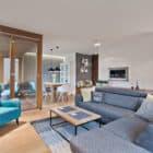 Apartment Wille Parkowa Katowice by Superpozycja (4)