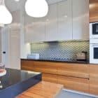 Apartment Wille Parkowa Katowice by Superpozycja (7)