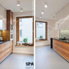Apartment Wille Parkowa Katowice by Superpozycja (8)