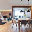 Apartment Wille Parkowa Katowice by Superpozycja (9)