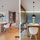 Apartment Wille Parkowa Katowice by Superpozycja (10)