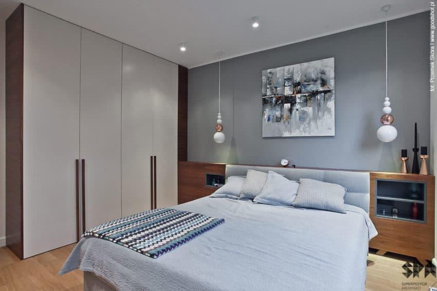 Apartment Wille Parkowa Katowice by Superpozycja (12)