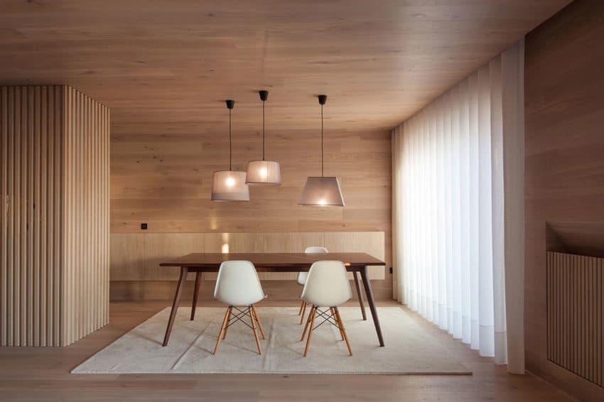 Apartment at Póvoa do Varzim by Pitagoras Group (8)