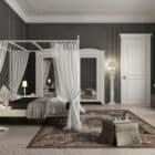 Appartamento a Parigi by Minacciolo (12)