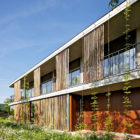 Bamboo House by Atelier Stepan (4)