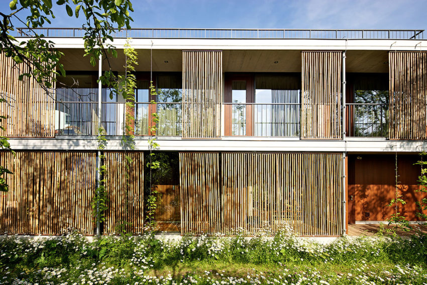 Bamboo House by Atelier Stepan (5)